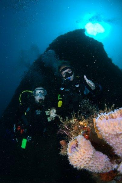 Ft. Lauderdale Dive Shop And Scuba Gear